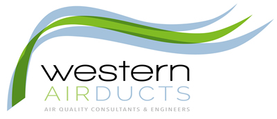 Western Air Ducts (UK) Ltd.