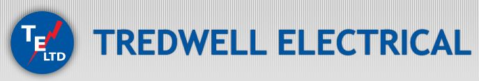 Tredwell Electrical Ltd