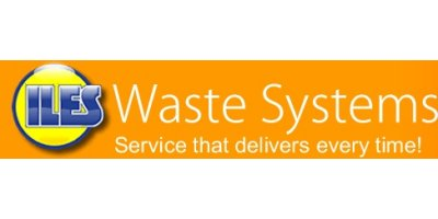 Iles Waste Systems