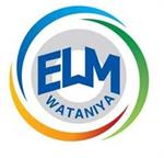 ELM WATANIYA General Trading & Contracting Company
