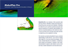 MakaiPlan Pro - Submarine Cable Planning and Simulation Software - Brochure
