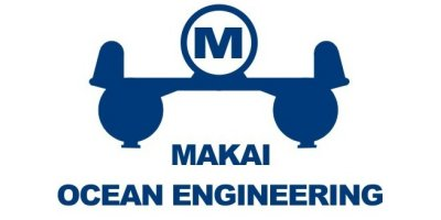 Makai Ocean Engineering, Inc.