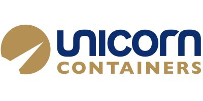 Unicorn Containers Limited