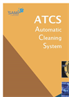ATCS Automatic Tube Cleaning System Brochure
