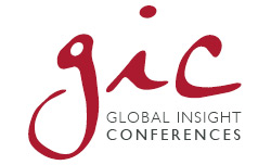 Global Insight Conferences