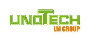unoTech GmbH - a company of the LM-GROUP