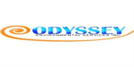 Odyssey Environmental Services, Inc.