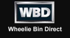 Wheelie Bin Direct Limited (WBD)