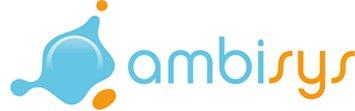 AMBISYS