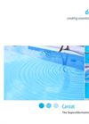 Caroat - The Superchlorination Alternative Brochure