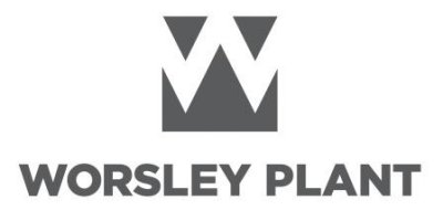 Worsley Plant Ltd