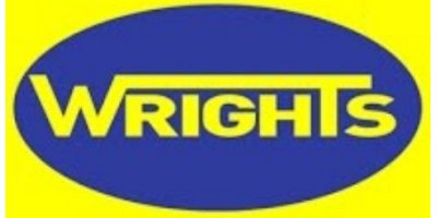 Wrights Recycling Machinery Ltd