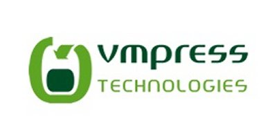 VMpress Technologies GmbH