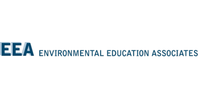 Environmental Education Associates, Inc. (EEA)