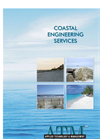 Coastal Engineering Brochure