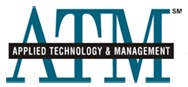Applied Technology & Management, Inc