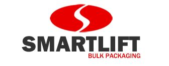 Smartlift Bulk Packaging Ltd