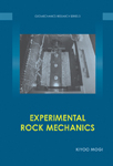 Experimental Rock Mechanics