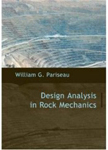 Design Analysis in Rock Mechanics