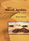 Saudi Arabia: An Environmental Overview