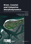 River, Coastal and Estuarine Morphodynamics: RCEM 2007: Proceedings of the 5th IAHR Symposium on River, Coastal and Estuarine Morphodynamics, Enschede, NL, 17-21 September 2007