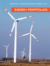 Energy Portfolios: Customization and Management