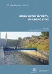 Urban Water Security: Managing Risks: UNESCO-IHP