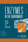 Enzymes in the Environment: Activity, Ecology, and Applications