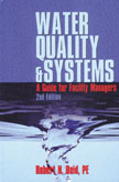 Water Quality Systems: Guide For Facility Managers