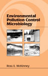 Environmental Pollution Control Microbiology: A Fifty-Year Perspective