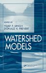 Watershed Models