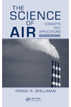 The Science of Air: Concepts and Applications, Second Edition