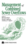 Management of Combined Sewer Overflows