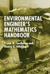 Environmental Engineer´s Mathematics Handbook