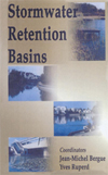 Stormwater Retention Basins