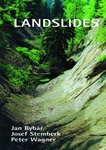Landslides: Proceedings of the First European Conference on Landslides, Prague, Czech Republic, 24-26 June 2002