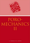 Poromechanics II: Proceedings of the Second Biot Conference on Poromechanics, Grenoble, France, 26-28 August 2002