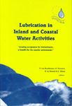Lubrication in Inland and Coastal Water Activities