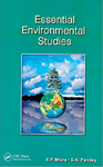 Essential Environmental Studies