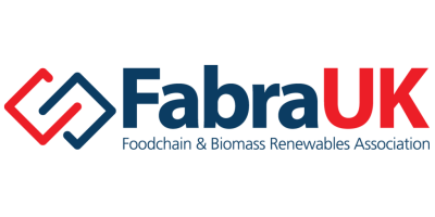 Foodchain and Biomass Renewables Association Limited (Fabra)