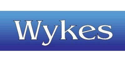 Wykes Group
