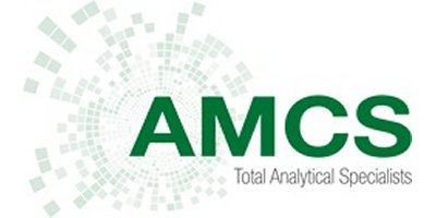 Analytical Measurement Calibration and Safety Ltd. (AMCS)