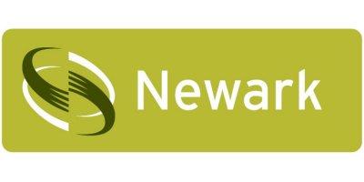 Newark Electronics