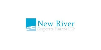 New River Corporate Finance LLP