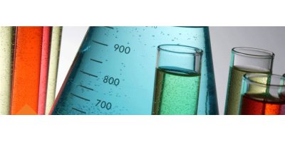 Fine Chemicals Services