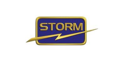 Storm Environmental Ltd