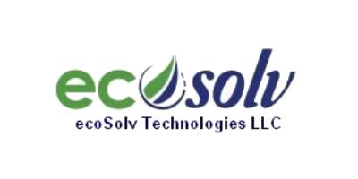 ecoSolv Technologies, LLC