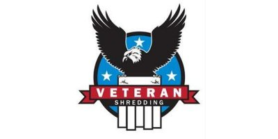 Veteran Shredding