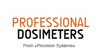 LLC Precision Systems Ltd.
