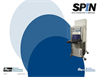 SPIN - Spectrometer for Ice Nuclei  Brochure